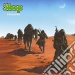 (LP VINILE) Dopesmoker lp vinile di Sleep