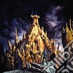 Hasta la muerte cd musicale di Xibalba