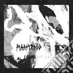 (LP VINILE) Paranoia lp vinile di Martyrdod
