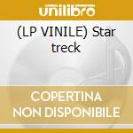 (LP VINILE) Star treck lp vinile