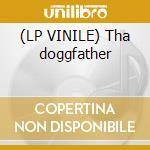 (LP VINILE) Tha doggfather lp vinile
