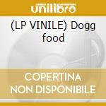 (LP VINILE) Dogg food lp vinile