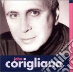 Tournaments overture, concerto per piano cd musicale di John Corigliano