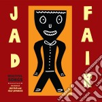 Beautiful songs - best of jad fair cd musicale di Jad Fair