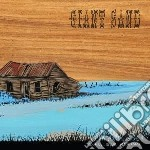 Giant Sand - Blurry Blue Mountain cd musicale di Sand Giant
