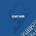 Storm (25th anniversaryedition) cd musicale di Sand Giant