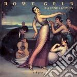 Alegrias cd musicale di Howe Gelb