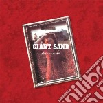 Love songs (25th anniversary) cd musicale di Sand Giant
