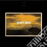 Swerve (25th anniversary) cd musicale di Sand Giant