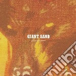 Purge & slouch - 25th anniversary editio cd musicale di Sand Giant