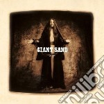 Glum (25th anniversary ) cd musicale di Sand Giant
