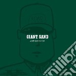 Goods and services( 25th anniv.) cd musicale di Sand Giant