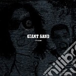 Black out(25th anniversary) cd musicale di Sand Giant