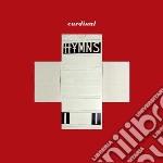 (LP VINILE) Hymns lp vinile di Cardinal