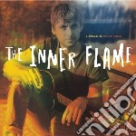 Rainer ptacek tribute the inner flame cd musicale di Artisti Vari