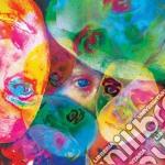 (LP VINILE) Central flow lp vinile di Lights Variety