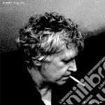 Mouseman cloud cd musicale di Robert Pollard