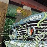 (LP VINILE) Vee vee (deluxe edition) lp vinile di Archers of loaf