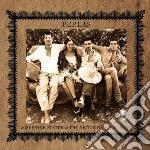Perlas cd musicale di Josephine & Foster