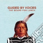 (LP VINILE) Bears for lunch lp vinile di Guided by voices