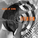 Unsound cd musicale di Mission of burma