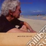 Robert Pollard - Jack Sells The Cow cd musicale di Robert Pollard
