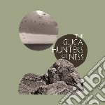 Guga hunters of ness cd musicale di Dead rat orchestra