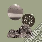 (LP VINILE) Guga hunters of ness lp vinile di Dead rat orchestra