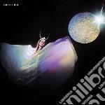 Moon moods cd musicale di Diva