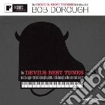 Devil's best tunes (thebeatnik scat of b cd musicale di Bob Dorough