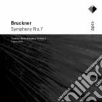 Apex: sinfonia n. 7 cd musicale di Bruckner\inbal