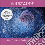 THE AMBIENT collec.vol.5 cd musicale di AA.VV.(IBIZARRE)