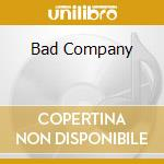 BAD COMPANY cd musicale di O.S.T.