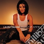 FROM THE INSIDE (IN INGLESE) cd musicale di Laura Pausini