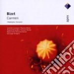 Apex: carmen (selezione) cd musicale di Bizet\sinopoli - lar