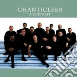 A portrait - 25th anniversary collection cd musicale di Artisti Vari
