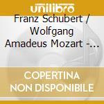 Apex: sinfonia n. 8 - ouverture da 'luci cd musicale di Schubert - mozart\ha