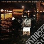 One of my kind cd musicale di Conor oberst and the