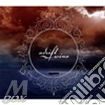 Adrift cd musicale di WINO