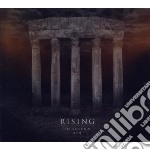To solemn ash cd musicale di Rising