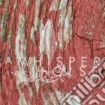 Whisper In The Noise - To Forget cd musicale di Whisper in the noise