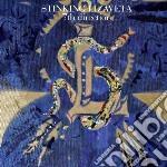 Stinking Lizaveta - 7th Direction cd musicale di Lizaveta Stinking