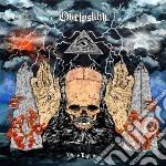 (LP VINILE) White lightnin lp vinile di Obelyskkh