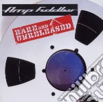 Amp Fiddler - Rare And Unreleased cd musicale di Fiddler Amp