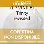 (LP VINILE) Trinity revisited lp vinile di Junkies Cowboy