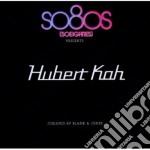 So80s - hubert kah cd musicale di Hubert Kah