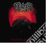 Fester - Winter Of Sin cd musicale di FESTER