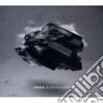 Black boulder cd musicale di Phon.o