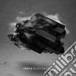 (LP VINILE) Black boulder lp vinile di Phon.o