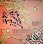 (LP VINILE) They know your name lp vinile di Mouse of mars
